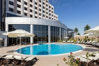 GRANNOS THERMAL OTEL & CONVENTİON CENTER